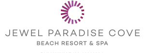 Jewel Paradise Cove Adult Resort Logo